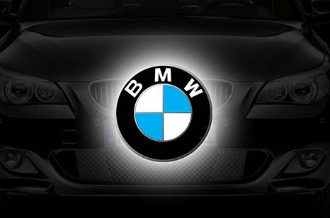 宝马因混动技术专利侵权遭诉讼,涉及8款车型